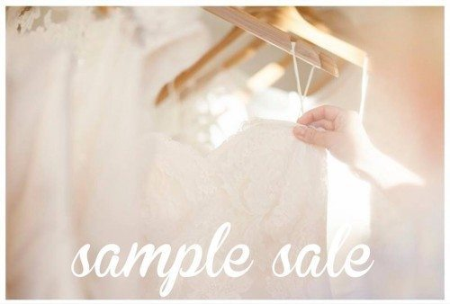 wedding dresses for sale in alabama