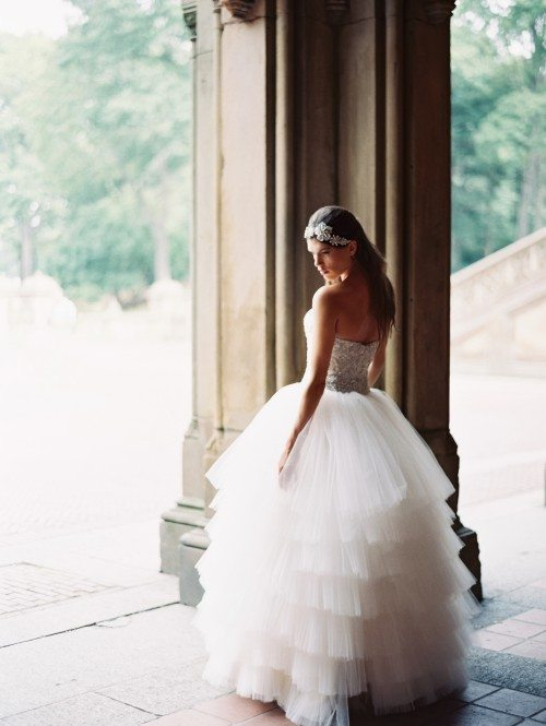 southern bride blog, weddings, wedding dress, sareh nouri