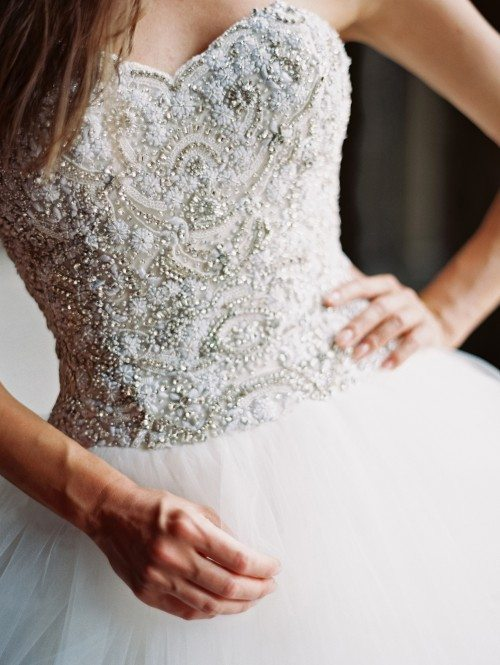 southern bride blog, weddings, bridal blog, blog for brides, wedding dress