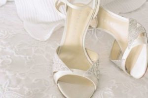 Wedding-Wedding_Shoes