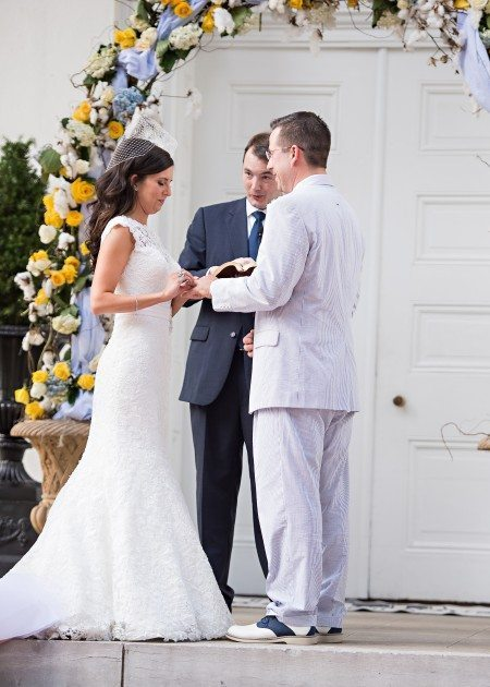 southern bride blog, southern weddings