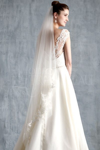 MT3 e1406661140275 Guest Blog with Modern Trousseau