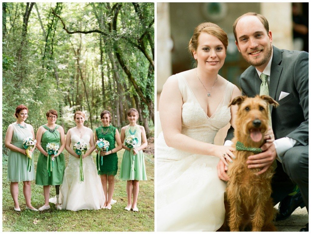 Southern Bride Magazine, Southern Bride, Southern Wedding, Alabama, Huntsville, Alabama Bride, Alabama Wedding, Farm Wedding, Green Wedding, Green  wedding details, wedding details, country wedding, wedding inspiration, vintage wedding, heirloom wedding