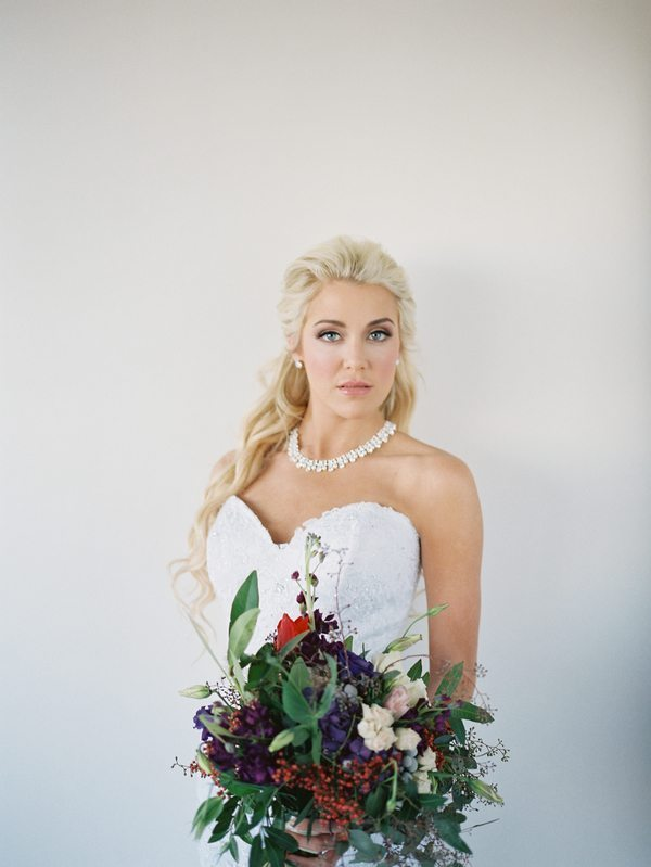 bride, southern bride, wedding, wedding dress, wedding dress shopping, Alfred Angelo, styled shoot, fashion, bridal fashion