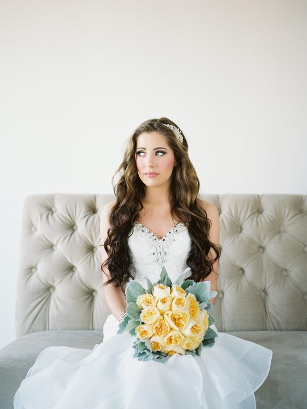 bride, southern bride, wedding, wedding dress, wedding dress shopping, styled shoot, fashion, bridal fashion