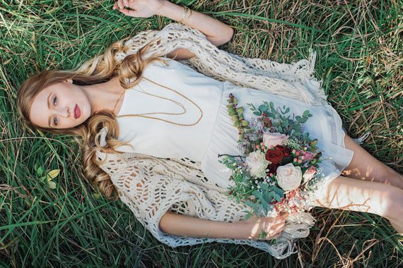 Natural Beauty, Lauren Athalia Photography, Wedding, Boho wedding, hippie wedding, bohemian wedding, rustic wedding, trendy wedding, 2015 wedding, wedding, wedding details, wedding inspiration, flower crown, tennessee wedding, wedding, coachella wedding, southern wedding, southern, wedding blog, southern bride
