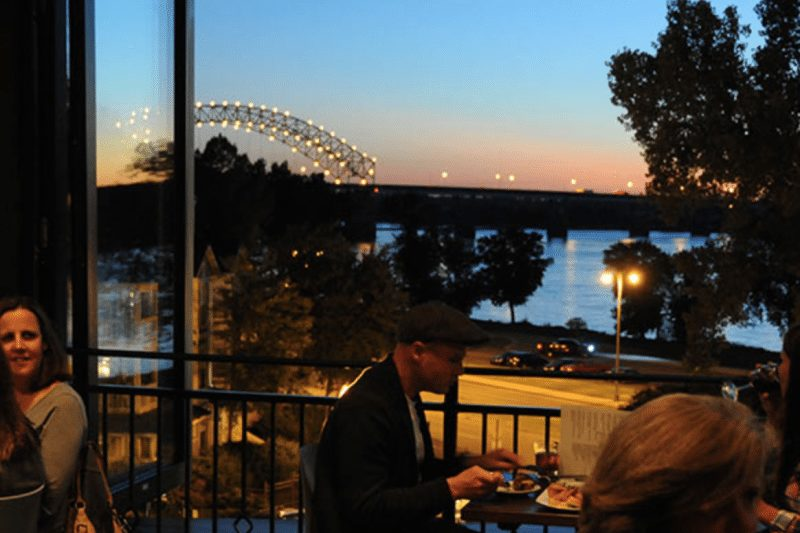 River Inn, Memphis, Memphis Venue, Memphis Wedding, Wedding Venue, Southern Wedding, Southern Bride, Wedding Blog