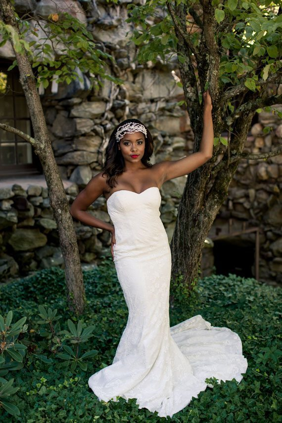 Nicole Miller, Madison by Nicole Miller, Fashion, Style, Bridal, Wedding Blog, Southern Bride, Southern Wedding
