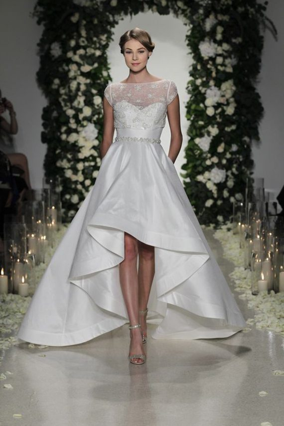 Trunk Show, Blue Willow, Memphis, Tennessee, Anne Barge, Wedding Dress, Southern Bride