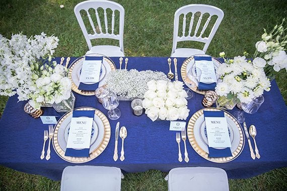 Blue Suede Shoes, Elvis, Bethany Veach, Bella Baxter Events, Ashlye McCormick, Dixon Gallery and Gardens, 17Berkshire, Maggie Louise Bridal, Menage Stationary, Mahffey Tent and Event Rentals, Mathis Makeup, Southern Bride