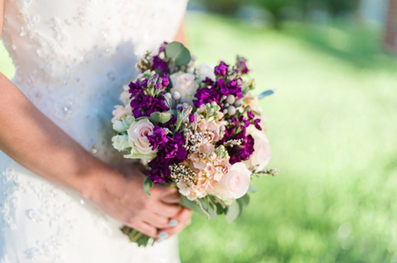 Beautiful_Texas_Mansion-bouquet