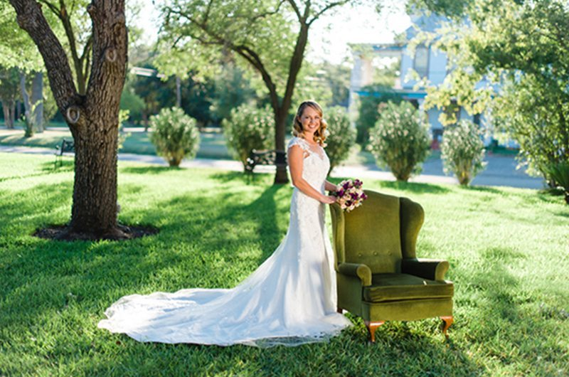 Beautiful_Texas_Mansion-bride