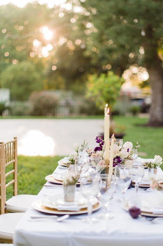 Beautiful_Texas_Mansion-table_settings