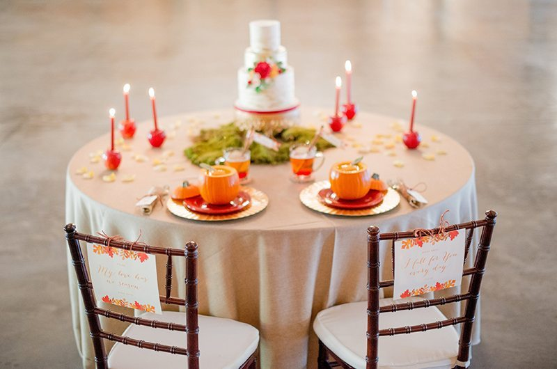 autumn_rustic_glam-table_chairs