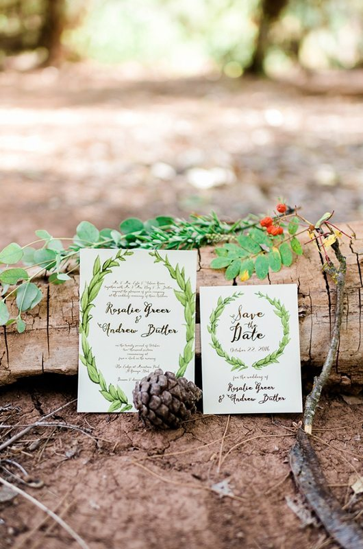 autumn_love_dinner-invitations