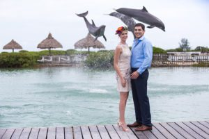 bhldn_fashion-couple_dolphins