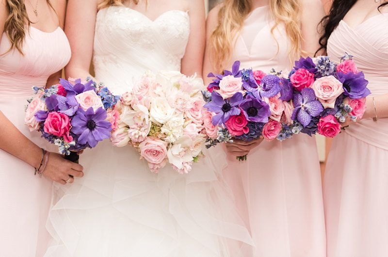 collins_and_rivera-bouquets
