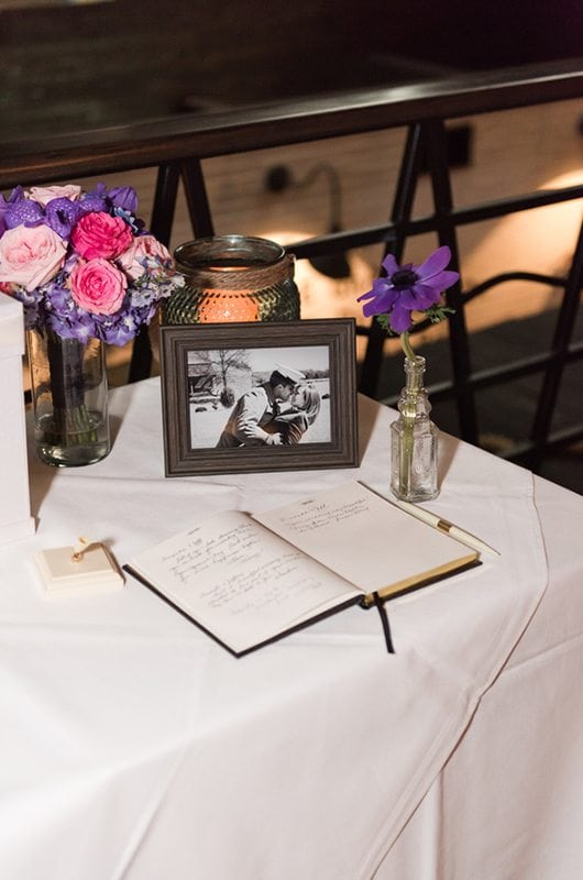 collins_and_rivera-guestbook