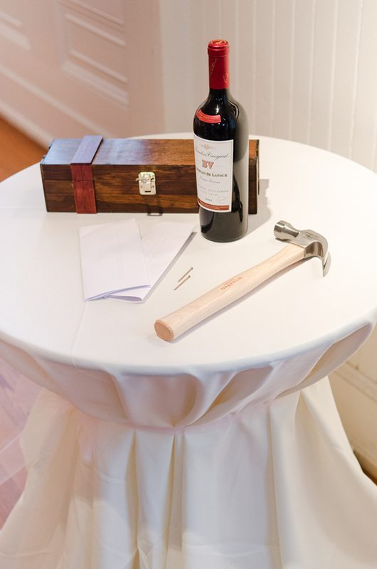 collins_and_rivera-wine_box_hammer