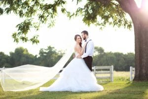 elegant_styled_after_wedding-couple_fence