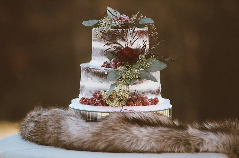 forest_and_fur-cake