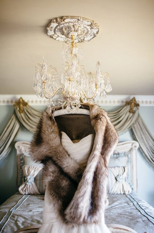 forest_and_fur-dress_chandelier
