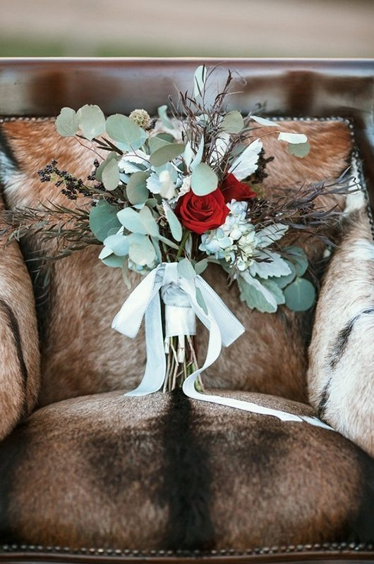 forest_and_fur-flowers_chair