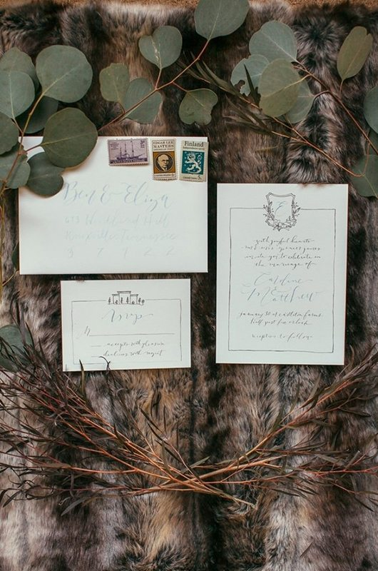 forest_and_fur-invitations