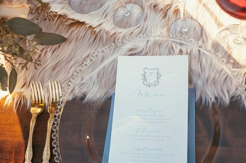 forest_and_fur-plate_menu