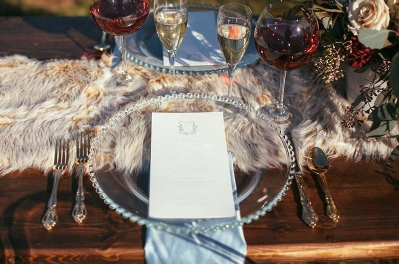 forest_and_fur-table_place_settings