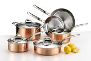 gifts_and_gadgets-lagostina_cookware