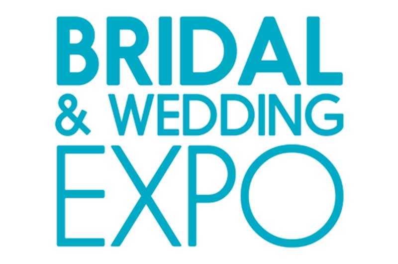 bridal_and_wedding_expo-logo