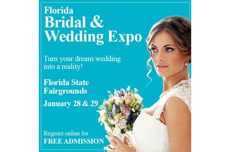 florida_bridal_and_wedding_expo_imgage