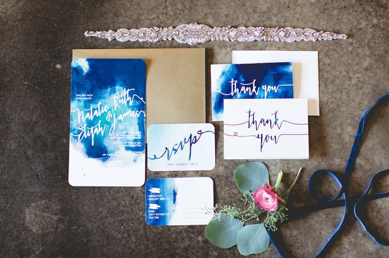 blue_mountain_vineyard-invitations