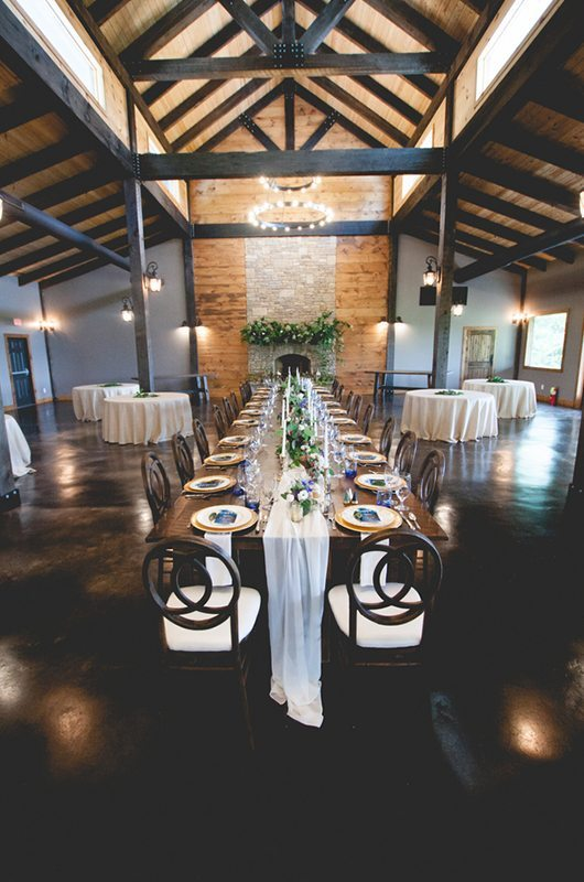 blue_mountain_vineyard-venue
