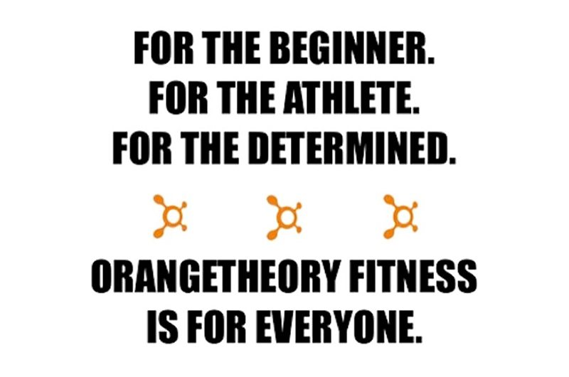 orange_theory_fitness-for_everyone