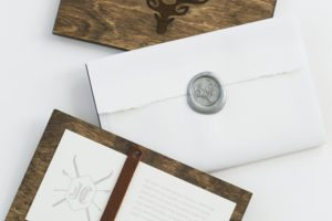 yonder_stationery-wooden_invitation_suite