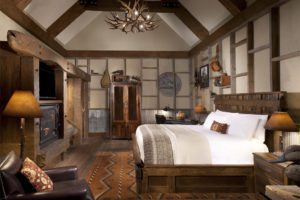 Big_Cypress_Lodge-Guest_Room