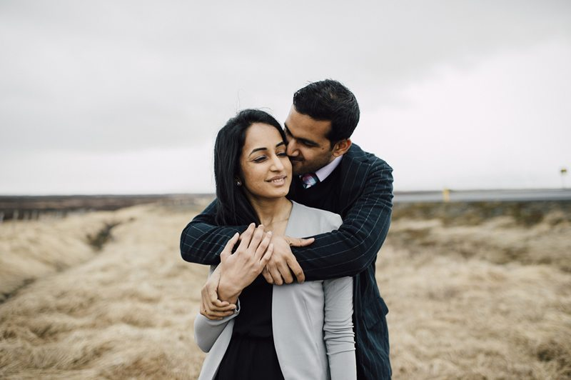 Icelandic_Engagement_Shoot-couple_shot