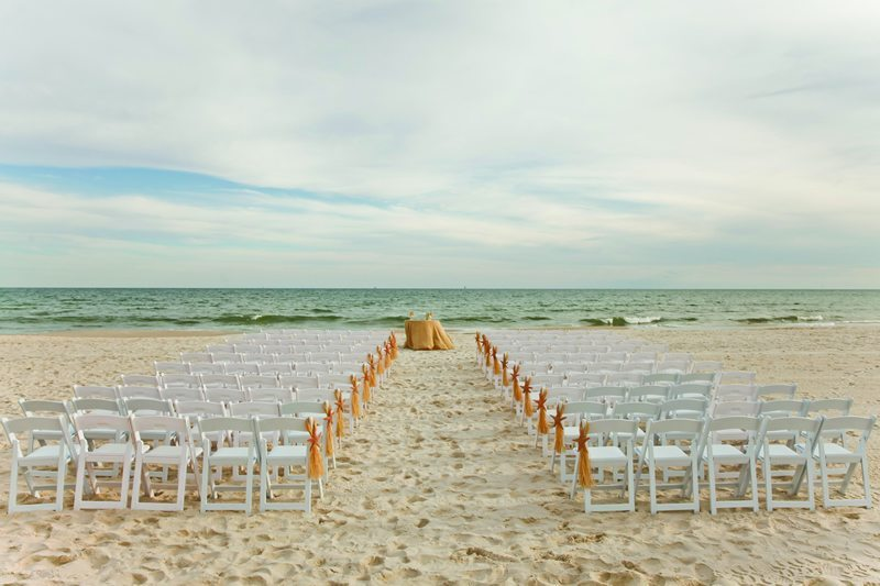 Gulf_Shores_Alabama_The_Beach_Club-Beach_Ceremony