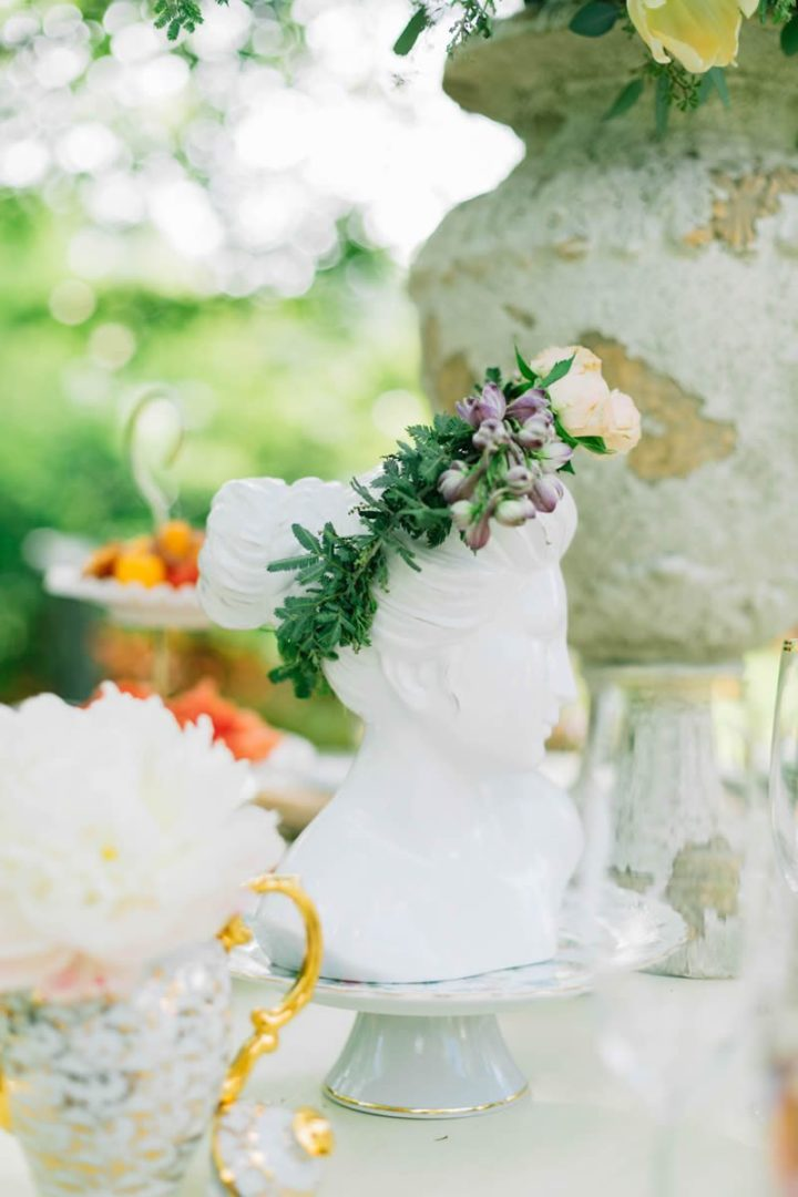 Victorian_Garden_Bridal_Shower. Victorian_Garden_Bridal_Shower.  Victorian_Garden_Bridal_Shower. Victorian_Garden_Bridal_Shower