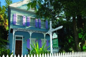 Key_West_Florida_The_Cypress_House-Conch_Mansion