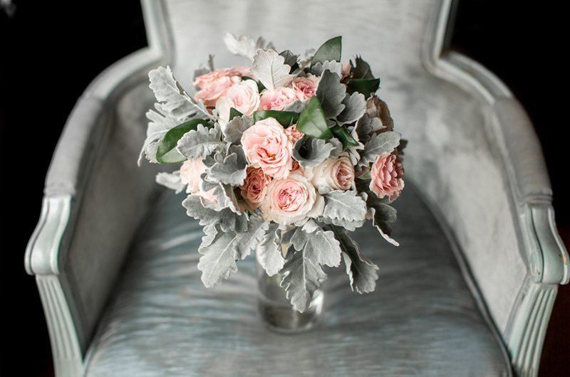 Classic_Southern_Charm-Bouquet