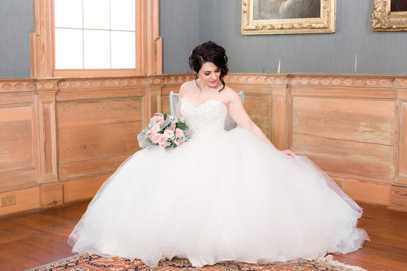 Classic_Southern_Charm-Bride