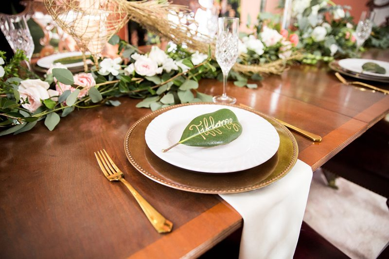 Classic_Southern_Charm-Place_Setting