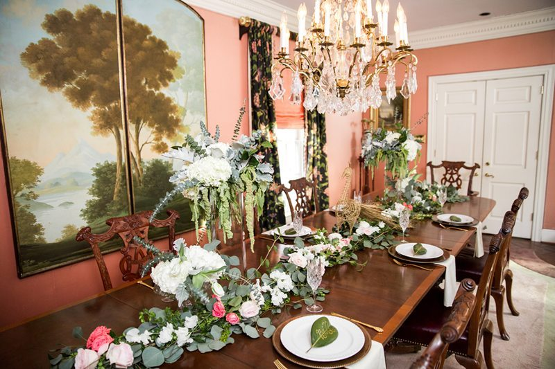 Classic_Southern_Charm-Tablescape