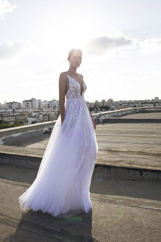 Limited_Edition_Nurit_Hen-dress_and_city_skyline