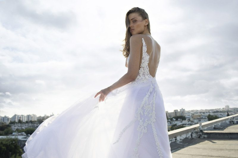 Limited Edition Nurit Hen