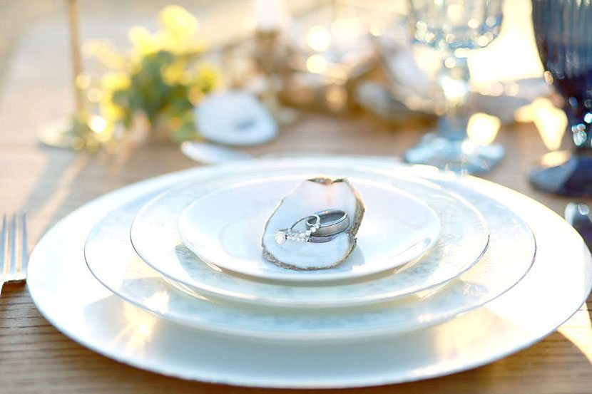 Winter_Wedding_Inspiration_by_Douglas_Lake-rings