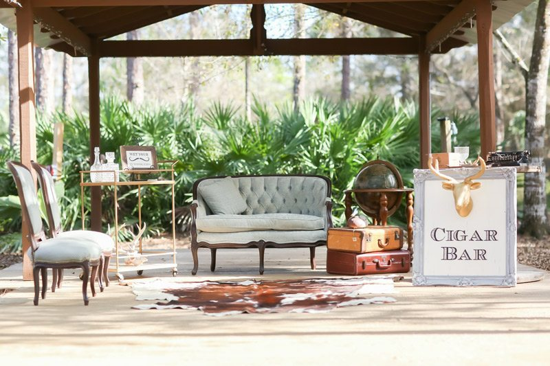 Boho_Chic_yes_please-blue_love_seat